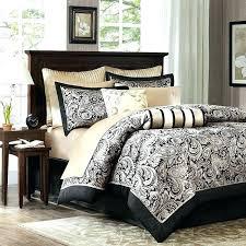 lauren conrad quilt lily duvet cover lily duvet cover set duvet covers lauren conrad becca quilt