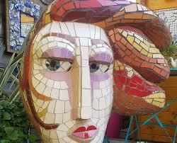 Wendy Arnold-Dean — Catford Arts