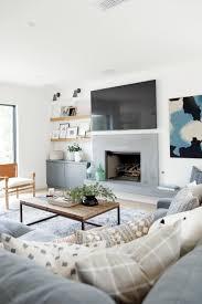 stylish coastal living rooms ideas e2. Coastal Living Room Inspirational Trendy Ideas Shabby Chic Decorating Boho Country Stylish Rooms E2 G