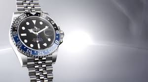 Rolex New Clasp Design New Gmt Master Ii