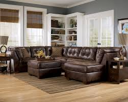 Ashley furniture sectional couches Soft Plush Furniture Ashley Furniture Sectional Sofas Design With Grey Sectional Living Room Ideas Ethnodocorg Furniture Ashley Furniture Sectional Sofas Design With Pottery Barn