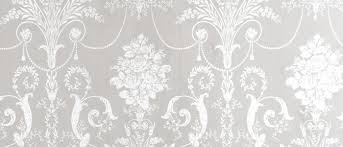 grey is the new white luxury homeware living smart giving the lifestyle charity blog