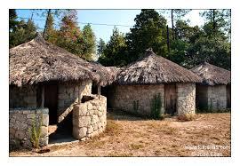 Resultado de imagem para celtas portugal