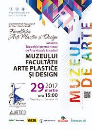 Design Grafic Chisinau Fine Arts And Design Www Upsc Md