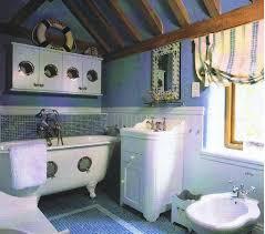 Nautical Bedroom Curtains Nautical Shower Curtains Anchor For Bathroom Decor Rodanluo