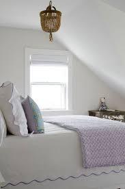 1656 best Beautiful Bedrooms images on Pinterest | Beach bedrooms ...