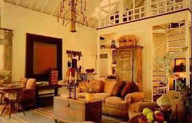 bedroom lovely western decor ideas best