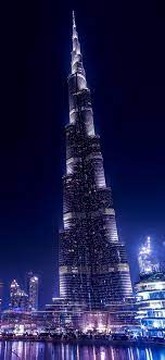 Dubai Wallpaper 4K Iphone Trick