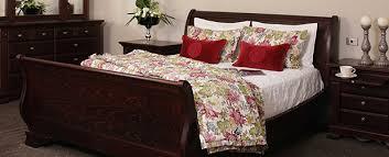 oak bedroom furniture auckland. regency ash bedroom furniture shown in dark finish oak auckland r