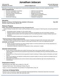 Cover Letter Sample Administrative Assistant Park With No ...
