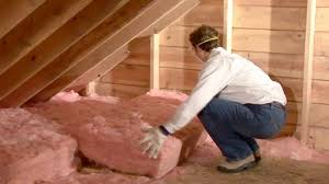 Captivating How To Add Insulation To Your Attic