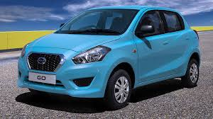 new car launches in early 2014Nissans Datsun nameplate launches first new car the Go  latimes