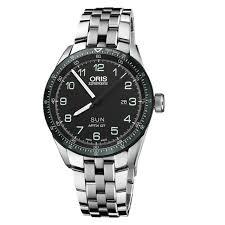 Купить <b>Часы Oris 735</b>-<b>7706</b>-<b>44</b>-<b>94MB</b> Calobra в Москве, Спб. Цена ...