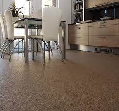 Resin Flooring Kitchen Resin Stone Carpet