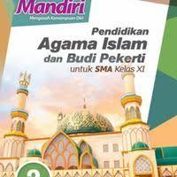 Bab 11 fikih pengurusan jenazah. Jual Buku Mandiri Pendidikan Agama Islam Dan Budi Pekerti Kelas Xi Sma Kota Bandung Toko Buku Smart No 105 Tokopedia