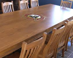 commercial dining room chairs. Fine Dining Commercial Conference U0026 Dining Room Furniture And Chairs I