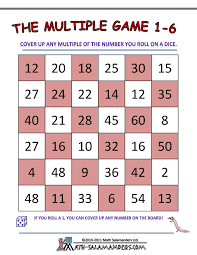 24 best math images on Pinterest   Times tables worksheets also Math Worksheets moreover Worksheets for all   Download and Share Worksheets   Free on in addition 101 best Homeschool Math images on Pinterest   Learning  Math additionally Free Printable Math Worksheets as well 23 best Math Worksheets for 1st and 2nd graders images on additionally Second Grade Math Worksheets together with Best 25  Multiplication worksheets ideas on Pinterest additionally  additionally Patterns   Function Machine Worksheets likewise . on multiple table for grade 2 math worksheets