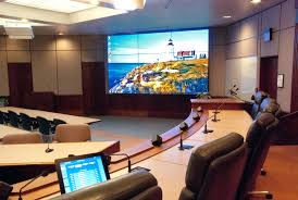 office meeting ideas. Decoration: Office Meeting Ideas Projector Design For You Fascinating Room Wall Osha Safety Topics