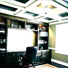 office unit. Peninsula Desk Office Furniture Wall Units With Desks Unit Contemporary