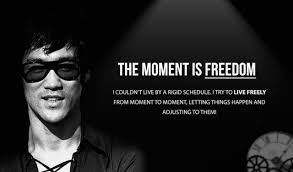 Bruce Lee Quotes Cool How Bruce Lee Can Help You Become A Better Dancer VIKING BARCA