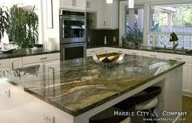granite kitchen countertops pictures colors memphis tn photo gallery