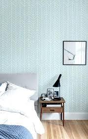 Cool Wallpapers For Bedrooms Self Adhesive Vinyl Wallpaper Herringbone  Pattern By Wallpaper Borders For Bedrooms Bq . Cool Wallpapers For Bedrooms  ...