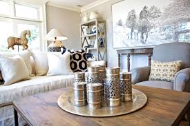 Living Room:Old Hollywood Style Home Decor Lounge Room Designs Rustic Glam Bedroom  Ideas Lounge