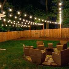 Outside patio lighting ideas Deck Lighting Outdoor Patio Lighting Strings Gundemclub Deck String Ideas Outdoor Patio String Lighting Cinco De Mayo Us Beam Top Poor Lighting Placement Ideas Awesome Ceiling Light Outside Patio Lighting Ideas Pictures Deck Small Outdoor Gallery