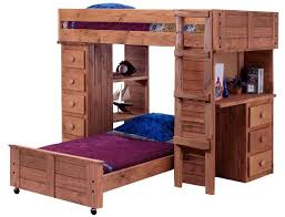 full size of bedroom bunk beds bunk beds with stairs bunk beds with desk bunk beds