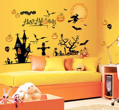 Halloween Bathroom Accessories Complete List Of Halloween Decorations Ideas In Your Home