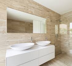 bathroom renovation designs. Complete Bathroom Renovation Exquisite On Inside Renovations Kitchens Specialists 26 Designs R