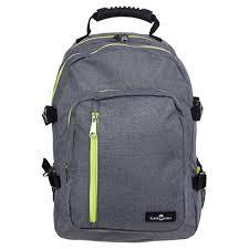 راهنمایی خرید کیف مدرسه