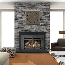 lennox direct vent gas fireplace. ordinary lennox direct vent gas fireplace part - 10: napoleon large