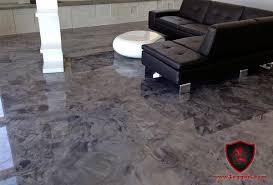 leggari custom floor kit