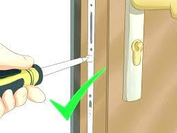 child proof window lock child proof window lock child proof window lock child proof refrigerator door