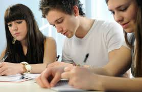 choose the professional team and get high quality essays and now you can make your work easy by choosing the business essay writing services in the online platform