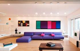 interior design of office. Plain Office House Interior Elements Medium Size Designer Office Designers  Decorators Executive Design Dental  Home With Of