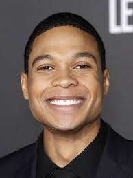 We reveal their net worth and see who's the richest. Ray Fisher Biography Height Life Story Super Stars Bio