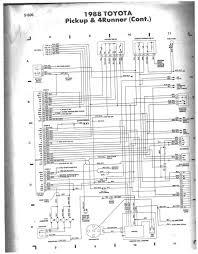wiring diagram help yotatech forums wiring diagram sys 88 3vze 5 speed wiring diagram help yotatech forums racing parts 88 3vze 5 speed
