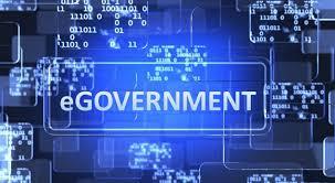 Hasil gambar untuk e government