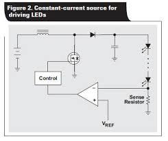 automotive dimmer switch wiring diagram automotive automotive led light switch automotive image about wiring on automotive dimmer switch wiring diagram
