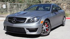 The most powerful amg v8 series engine of all time, the most expressive design, the most elaborate aerodynamics, the most intelligent material mix, the most distinctive driving dynamics: Driven 2014 Mercedes Benz C63 Amg Edition 507 Winding Road