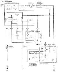 1993 honda civic wiring diagram efcaviation com 1992 honda civic wiring diagram at 1993 Honda Wiring Diagram