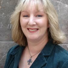 Norma Coffman – Fernandez Realty LLC