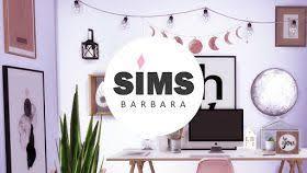 Pin on Sims Shit