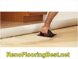 vinyl flooring unique gorgeous vinyl flooring malta vinyl flooring