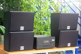 Loa nhà hàng loa cafe dàn âm thanh V130 chuyên lắp QUÁN CAFE, PUB, HỘI – Loa  quán cafe , Loa trường học, Loa nhà hàng