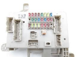 lexus gx fuse box left driver dash c 2003 lexus gx470 fuse box left driver dash 0386 3c17 lightbox moreview