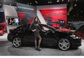 2018 dodge for sale. wonderful sale 2018 dodge dart srt4 price on dodge for sale