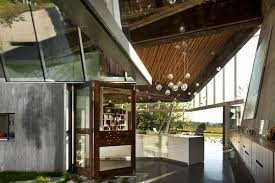 omer arbel office designrulz 14. Delighful Designrulz Nice Omer Arbel Office Designrulz 14 Throughout E Publimagen Co Inside